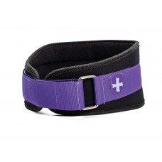 "Harbinger 5"" Women's Foam Core Belt Harbinger"