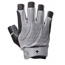Harbinger BioForm Gloves - Men's Harbinger