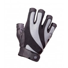 Harbinger BioFlex Gloves - Men's Harbinger