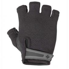 Harbinger Power Gloves - Men's Harbinger