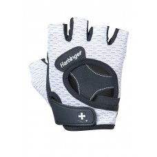 Harbinger FlexFit Gloves - Women's Harbinger