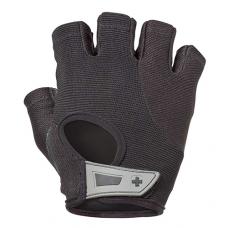 Harbinger Power Gloves - Women's Harbinger