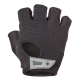Harbinger Power Gloves - Women's Harbinger