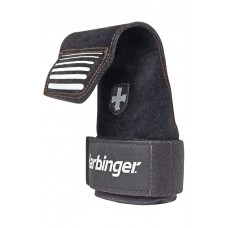 Harbinger Lifting Grips Harbinger