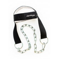 Harbinger Nylon Head Harness Harbinger