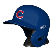MLB Mini Replica Helmet MLB