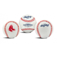 MLB Team Logo Baseballs MLB