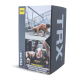 TRX Fit Gym TRX Training