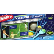 Backyard Games Trac Ball Backyard Games