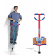 Large Jumparoo BOING! Pogo Stick for Riders Boing