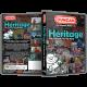 Heritage: The Duncan Yo-Yo Story (DVD)