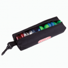 Yo-Yo Pouch Accessories