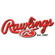 Rawlings Batting Gloves