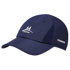 Cooling Lifestyle Cap - Navy Enduracool Mission Cooling Towels