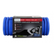 Deep Tissue Roller Pro Perfect