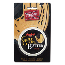 RAWLINGS GOLD GLOVE BUTTER Helmets & Accessories