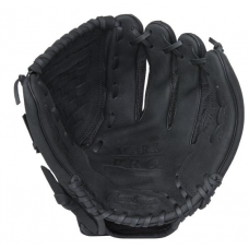RAWLINGS MARK OF A PRO LIGHT 11.5 INCH YOUTH BASEBALL GLOVE Baseball Gloves