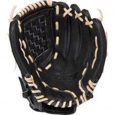 "RAWLINGS RSB SERIES 12"" INFIELD, PITCHER GLOVE Baseball Gloves"