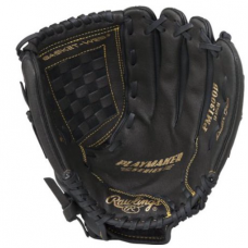 RAWLINGS PLAYMAKER SERIES 13 INCH BASEBALL GLOVE Baseball Gloves