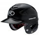 RAWLINGS COOLFLO MOLDED OSFM BATTING HELMET Batting Gloves