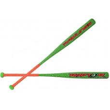 "Raptor T-BALL ALLOY BASEBALL BAT (-12) - 24"" Baseball Bats"