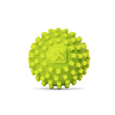 TriggerPoint MobiPoint Massage Ball TriggerPoint