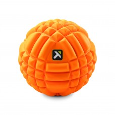 TriggerPoint Grid Ball TriggerPoint