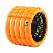 GRID Mini Foam Roller Grid Foam Rollers