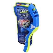 Wham-O Aqua Force Launcher Wham-O Splash