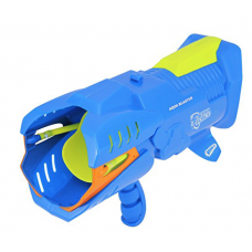 Wham-O Aqua Force Blaster