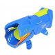 Wham-O Aqua Force Blaster Wham-O Splash