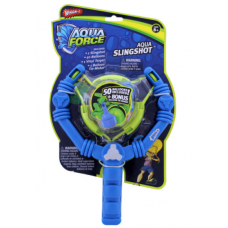 Wham-O Aqua Force Slingshot Wham-O Splash