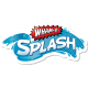 Wham-O Splash