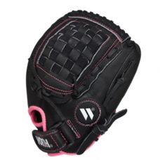 "Storm 10.5"" Fastpitch Glove Worth Softball"